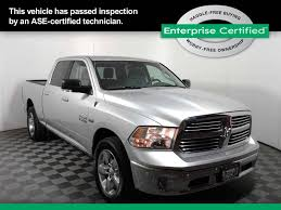 buy used volvo truck used ram 1500 for sale special offers edmunds