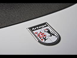 devel sixteen logo artega logo hd png and vector download all cars symbol all car