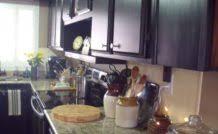 kitchen designs for split level homes 1000 ideas about split level