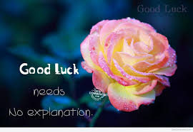 good luck pictures images graphics for facebook whatsapp