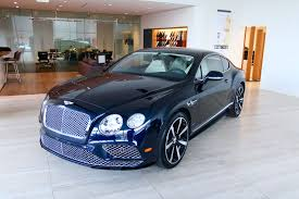 2017 bentley continental gt v8 2017 bentley continental gt v8 s stock 7nc065271 for sale near