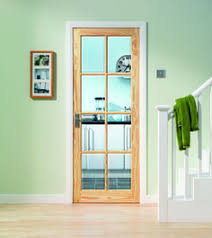 wickes doors internal glass glazed door u0026 wickes truro internal softwood door pine glazed