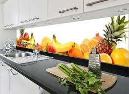 Kitchen Wall Mural Ideas 70 Best Photo Wallpapers Wall Murals Images On Pinterest Photo