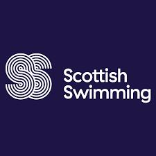 Swimming Logos Free by Logo Png