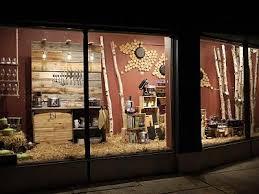 24 best easter shop windows images on shop windows