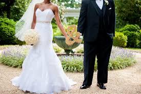 american wedding traditions city chic wedding ceremony in washington dc william