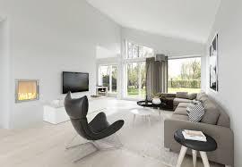 living room how to make an outstanding living room design wayne