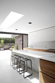 images of kitchen interiors 346 best kitchen interiors images on interior design