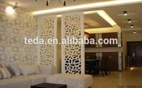 Cardboard Room Divider by Alibaba Manufacturer Directory Suppliers Manufacturers