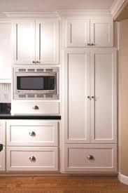 kitchen cabinet doors home depot home depot kitchen door kitchen cabinet doors replacement kitchen