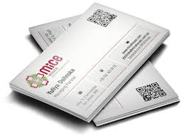 Short Run Business Cards Business Cards Cheap Printing Online And Individual Design