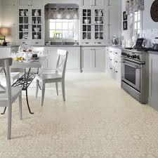 Unique Laminate Flooring Luxury Vinyl Tile Sheet Flooring Unique Decorative Design And