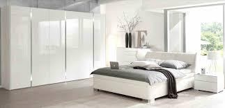 Schlafzimmer Farben Braun Einfache Speisesaal Ideen Home Design Bilder Ideen