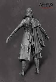 gaming halloween costume ideas 20 best evie frye images on pinterest assassin u0027s creed cosplay