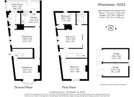 property for sale in cathedral view winchester so23 belgarum property information