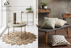 interior items for home home furnishings home brands home furniture official
