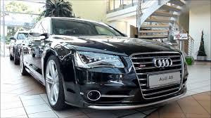 audi v8 turbo 2012 audi s8 quattro 4 0 v8 turbo 520 hp see also playlist