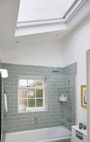 Cape Cod Bathroom Ideas Country Cottage Bathroom Ideas Cottage Bathrooms With Beadboard