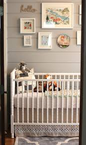 61 best baby images on pinterest baby room babies nursery and