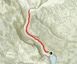 map of missouri river missouri river beaver creek trail montana maps photos for