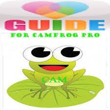 camfrog apk guide camfrog pro apk for bluestacks android apk