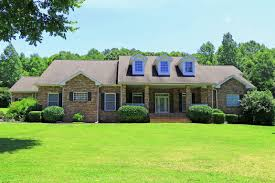 homes for rent in dickson county tn homes com