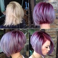 best haircolors for bobs image result for short aline bob hair pinterest short aline