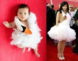 swan dress cat cutillo s vermont photographer