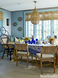 How To Decorate A Side Table by 85 Best Dining Room Decorating Ideas And Pictures