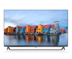 best buy black friday deals on tvs best buy black friday 2017 deal predictions start times and