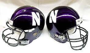 new design helmet for cricket redesigned football helmets tackle concussions comfort