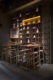 Esszimmer Stuttgart Thai Die Besten 25 Asian Restaurants Ideen Auf Pinterest Restaurant