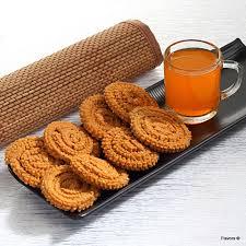vijaya chakali other snacks snacks bhajani chakli flavors of my city