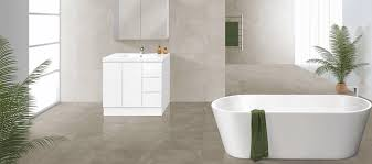 100 kitchen bath collection vanities 30 inch cuzco bathroom