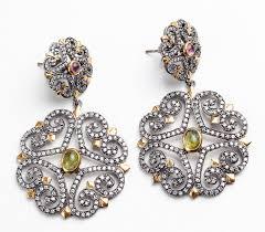 fashion earrings fashion earrings 32414 fashion accessories beauty style
