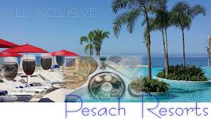 passover programs pesach programs and kosher pesach hotels powered by