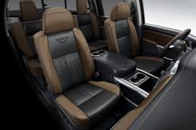 nissan canada north york preview nissan titan xd is a whole lot of truck toronto star