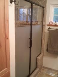 shower door contractors shower door gallery superior shower door u0026 more inc