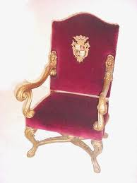throne chair rental nyc throne chair rental in new york city new york