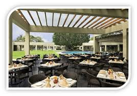 best luxury hotels in guadalajara great rates book direct
