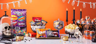 candy bars halloween candy u0026 treats target
