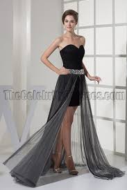 100 black and gold prom dresses izabel goulart black and