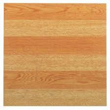 tivoli ii 6x36 peel u0027n u0027 stick vinyl planks 10 planks 15 sq ft