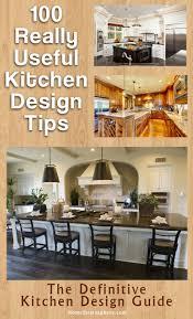 best 25 kitchen design tool ideas on pinterest kitchen layout