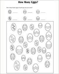 pattern practice games kindergarten easter egg pattern practice free coloring worksheets