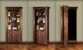 murphy door inc the specialist in creative door solutions