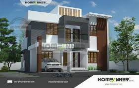 http www homeinner com modern contemporary house plans 1800 sq