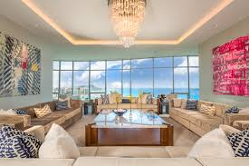What Is A Lanai In A House Cast Your Vote For The Waiea Grand Penthouse As The New Cover For