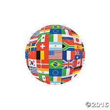 best 25 international flags ideas on world flags