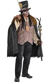 Voodoo Themed Halloween Costumes 24 Halloween Costume Ideas Images Halloween